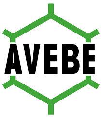 Logo van Avebe