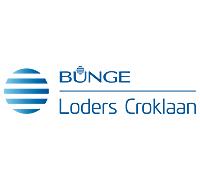 Logo van Bunge Loders Croklaan
