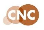 Logo van CNC