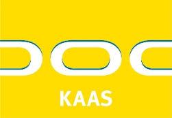 Logo van DOC Kaas
