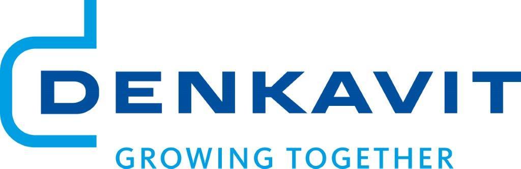 Logo van Denkavit