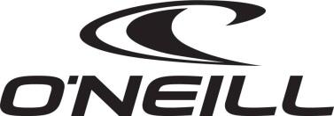 Logo van Oneill
