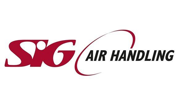 Logo van SIG