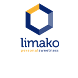 Logo van Limako
