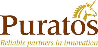 Logo van Puratos