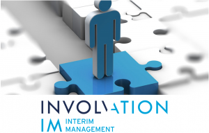 interim \u0026 project management involvationwe work with organisations of all shapes and sizes to help them take the decisive step from challenge to lasting results we are driven by a single purpose