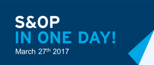 sopinoneday_2017_title_website_uk1