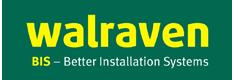 Logo van Walraven